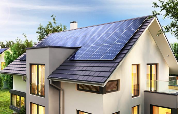 Panele fotowoltaiczne Kielce i świętokrzyskie - Synergia Energia
